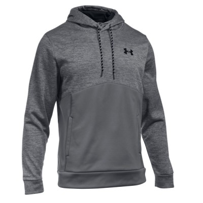 UNDER ARMOUR FLEECE ICON