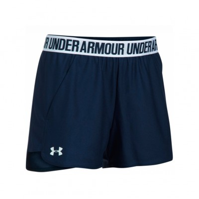 UNDER ARMOUR PLAY UP 2.0