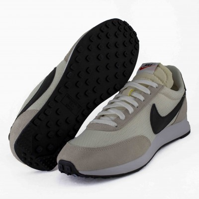 NIKE AIR TAILWIND 79 WHITE BLACK DARK GREY