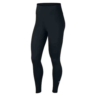 NIKE W NK ALL-IN TGHT PANT