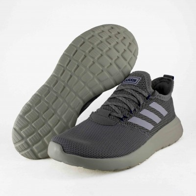 ADIDAS LITE RACER RBN GRIDOS