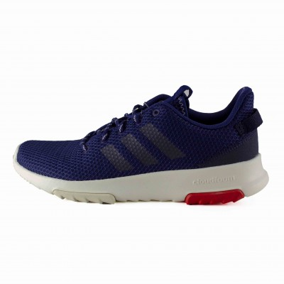 ADIDAS CF RACER TR DKBLUE LEINGK ACTRED
