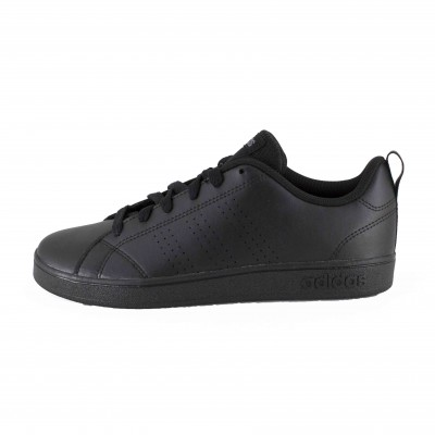 ADIDAS VS ADVANTAGE CL K CBLACK CBLACK