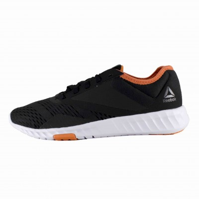 REEBOK SUBLITE TRAIN NEGRO BLANCO FIEORA