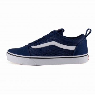 VANS CASUAL H WARD ALT CLOSURE SAILOR BLUE