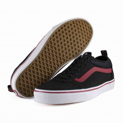 VANS CASUAL H WARD ALT CLOSURE