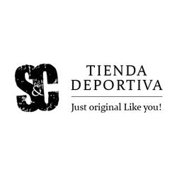 S&C TIENDA DEPORTIVA LA 17